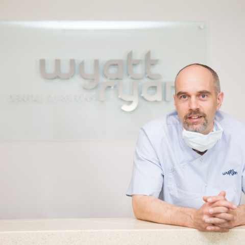 Geelong Dentists - Wyatt Ryan Dental Surgeons