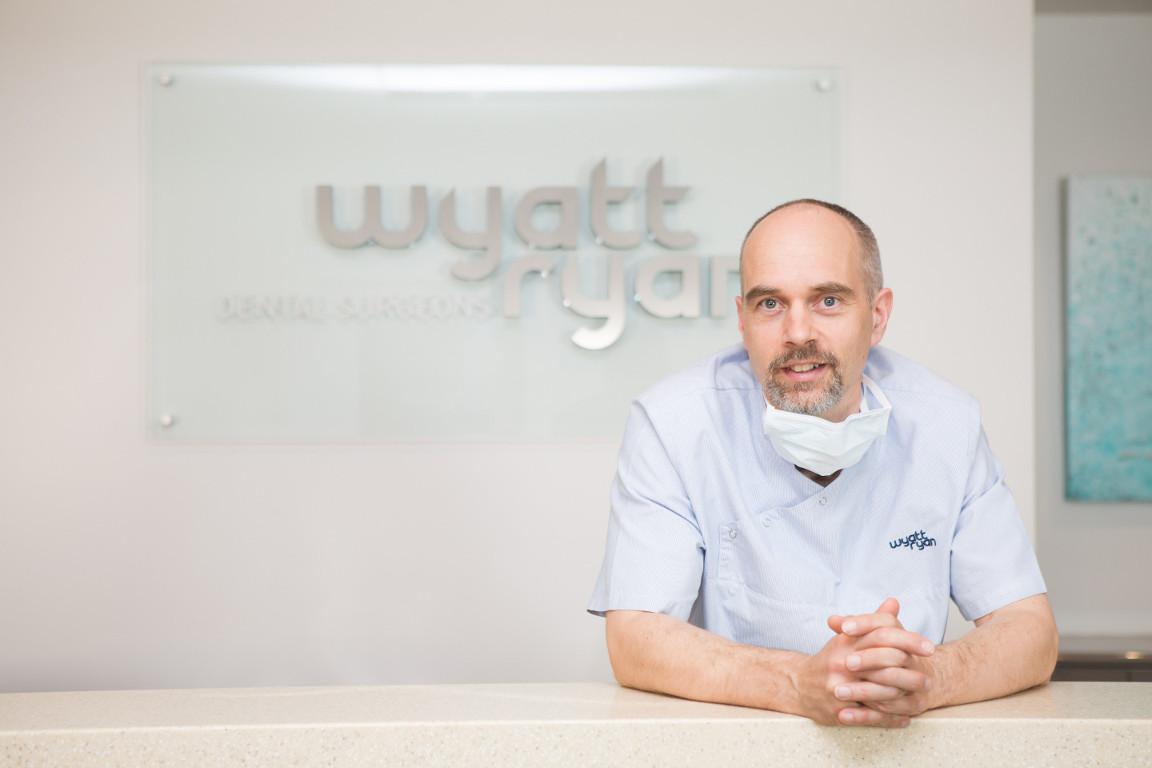 Geelong Dentists - Wyatt Ryan Dental Surgeons